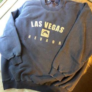Sweaters - 2/35 🍂 Las Vegas Nevada vintage 90s sweatshirt